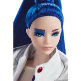 R2D2 x Barbie