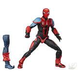 Spider-Armor MK III.jpg