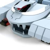 Super7-Thundertank-011.jpg