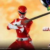 red-ranger-07-scaled.jpg