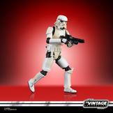 Remnant Stormtrooper