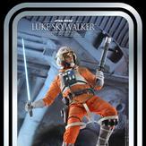 Hot-Toys-ESB-Snowspeeder-Luke-003.jpg