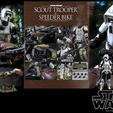 Hot-Toys-Scout-Trooper-and-Speeder-Bike-014.jpg