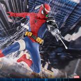 Hot-Toys-Cyborg-Spider-Man-017.jpg