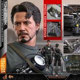 Hot-Toys-Tony-Stark-Mech-Test-DX-018.jpg