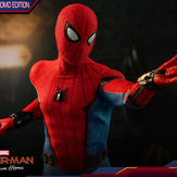 Spider-Man-Far-From-Home-Hot-Toys-016.jp