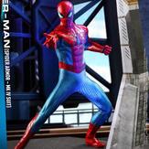 Spider-Armor-MK-IV-Suit-002.jpg