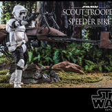 Hot-Toys-Scout-Trooper-and-Speeder-Bike-011.jpg