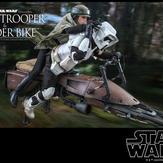 Hot-Toys-Scout-Trooper-and-Speeder-Bike-010.jpg