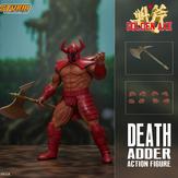 Golden-Axe-Death-Adder-Figure-014.jpg