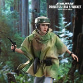 Hot-Toys-Leia-and-Wicket-07.jpg