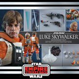 Hot-Toys-ESB-Snowspeeder-Luke-021.jpg
