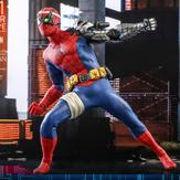 Hot-Toys-Cyborg-Spider-Man-016.jpg