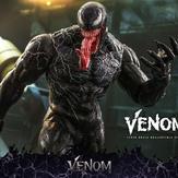 Hot-Toys-Venom-Movie-Figure-020.jpg