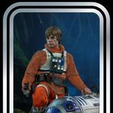 Hot-Toys-ESB-Snowspeeder-Luke-005.jpg