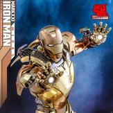 Hot-Toys-Iron-Man-XXI-Midas-Armor-009.jp