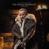 ThreeZero-Jorah-Mormont-011.jpg