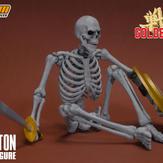 Storm-Golden-Axe-Skeletons-2-Pack-010.jp