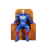 Lex Luthor (Justice League: The Darkseid War)