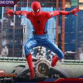 Spider-Man-Far-From-Home-Hot-Toys-013.jp