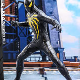 Hot-Toys-Spider-Man-Anti-Ock-Suit-003.jp