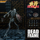 Storm-Dead-Frame-Set-014.jpg