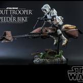 Hot-Toys-Scout-Trooper-and-Speeder-Bike-002.jpg