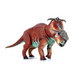 1/18th Pachyrhinosaurus lakustai