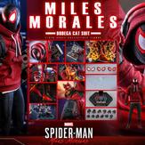 Hot-Toys-Miles-Morales-Spidey-Bodega-Cat