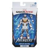 Starboost Armor Iron Man 2.jpg