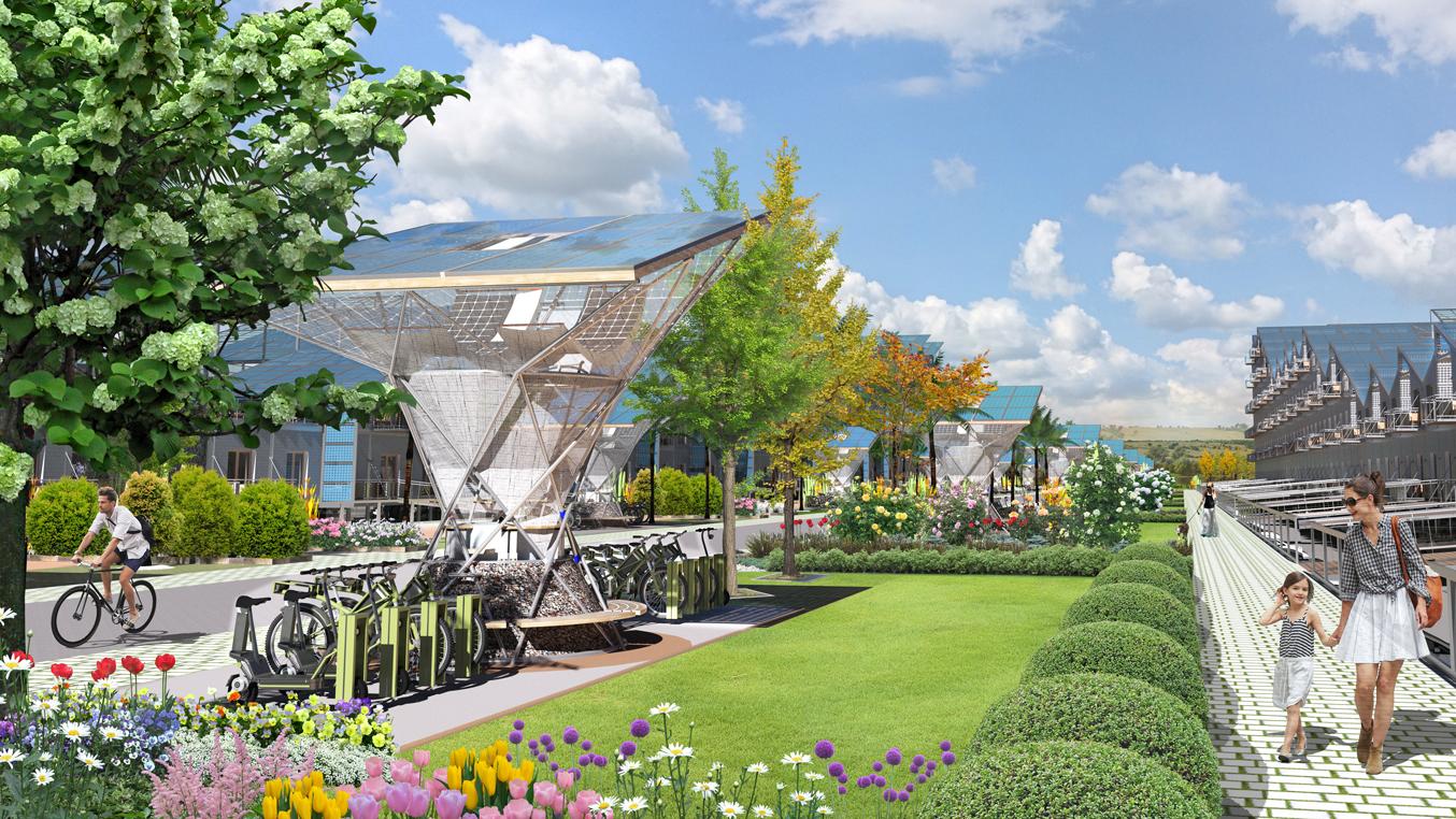 solar-tree_south-facade_v0