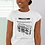 Thumbnail: Ladies fitted classic T's