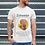 "Thumbnail: ""We are Royalty"" casual t-shirt"