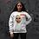 Thumbnail: City Life sweatshirt