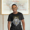 Thumbnail: Tiger print t-shirt