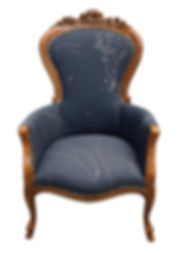 Maartje Elants - stoel grijs.jpg