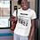 Thumbnail: Unisex boombox t-shirt