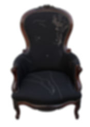 Maartje Elants - stoel zwart-mini.jpg