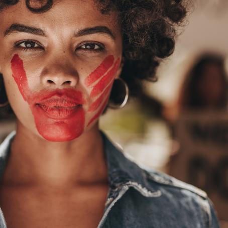 Male privilege and gender-based violence