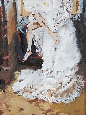 witte jurk met blote voeten-mini.jpg