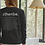 Thumbnail: Urban-flame sweatshirt