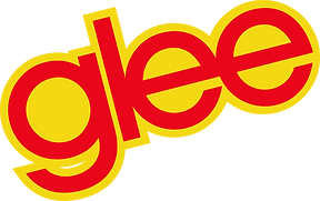 1280px-Glee_red-yellow.svg.png