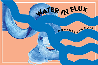 water in flux card copy.png