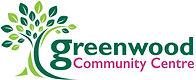 Greenwood-Logo-RGB.jpg