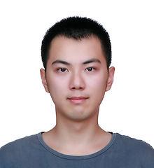 honghao_wei.jpg