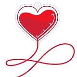 Aeroclub_cards_donate_blood-02.jpg