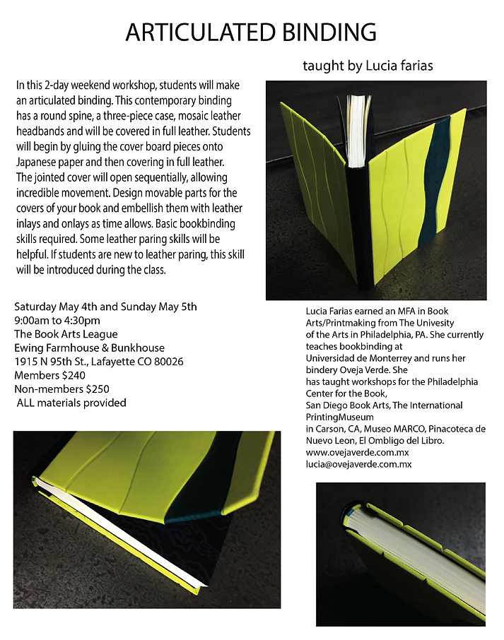 Articulated binding-01.png