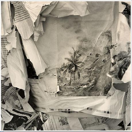 John Willis recycled realites.jpg