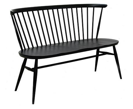 LEKKER Love Chair LOT30.png