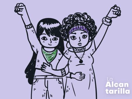 Oaxaca, segundo estado en despenalizar el aborto.